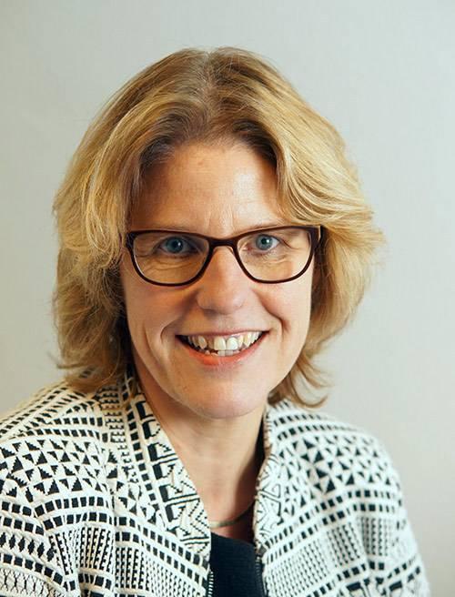 Tineke Noorman