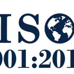 Noorman Bouw- en milieu-advies ontvangt ISO 9001 certificaat