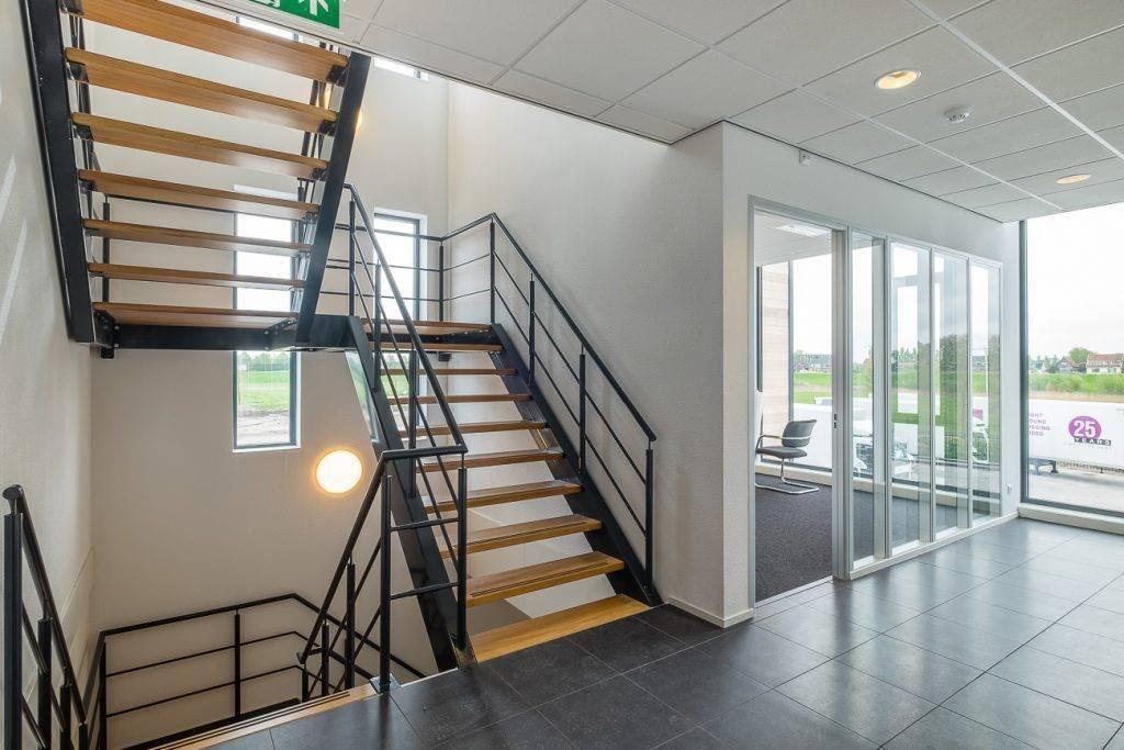 rentall-focus-amsterdam-006-1024x683