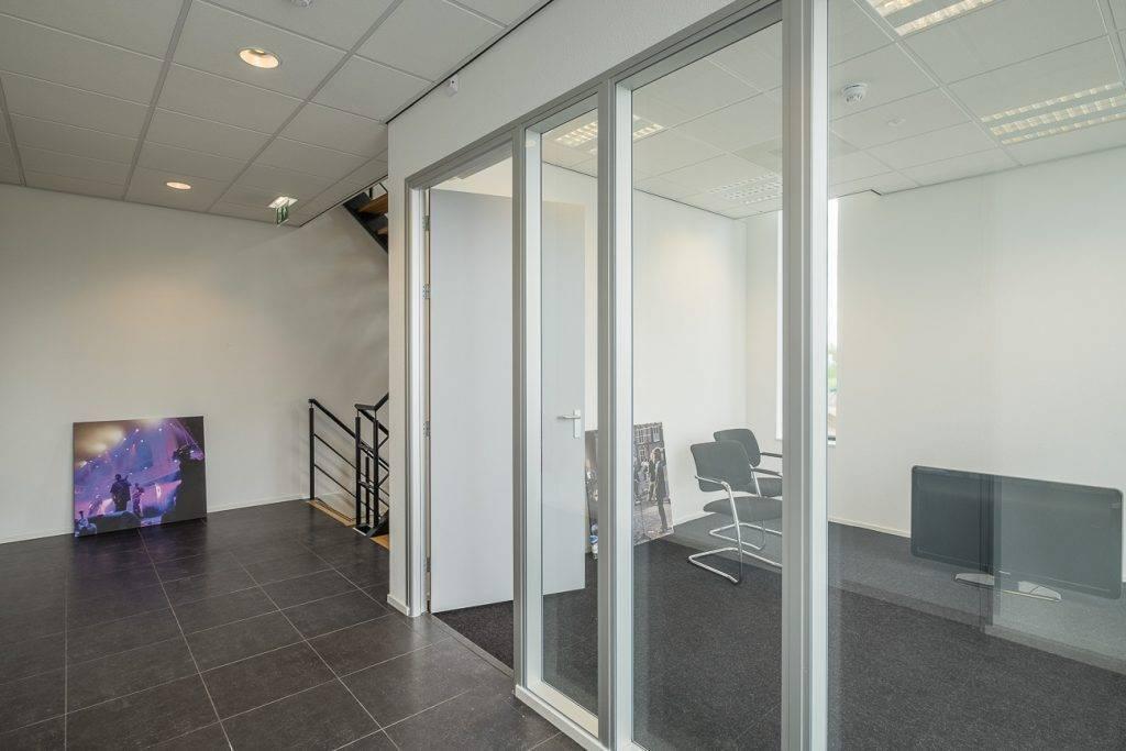 rentall-focus-amsterdam-007-1024x683