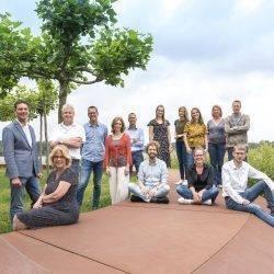 Landstra bureau voor bouwfysica onderdeel van Noorman Bouw- en milieu-advies